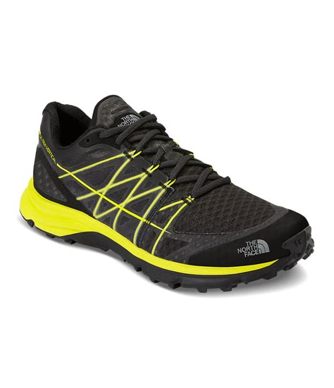 shoe review the ultra vertical trail running shoe review active gear review