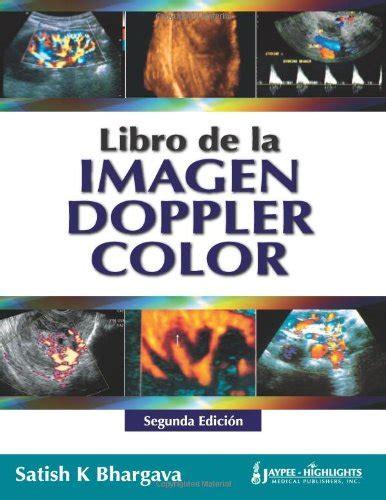 libro early color new edition libro de la imagen doppler color spanish edition pdfsr com