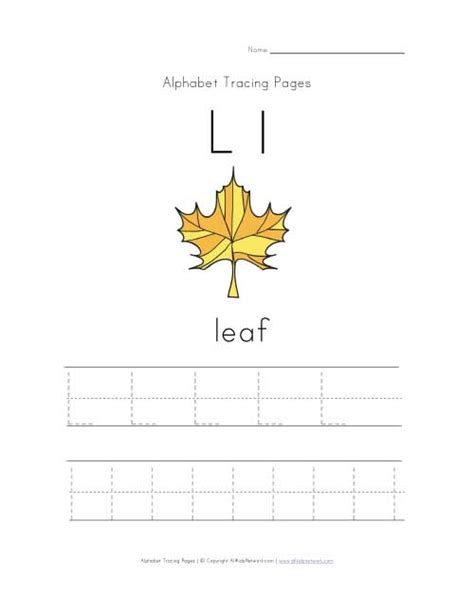 fall leaves printable activities autumn leaves worksheets for kindergarten fall leaves