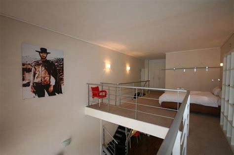 1 bedroom loft apartments cape town cbd 1 bedroom loft holiday apartment