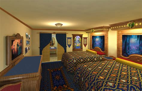 2 Bedroom Suites Disney World by Bedroom Decor 2 Bedroom Suites In Orlando Fl Near Seaworld