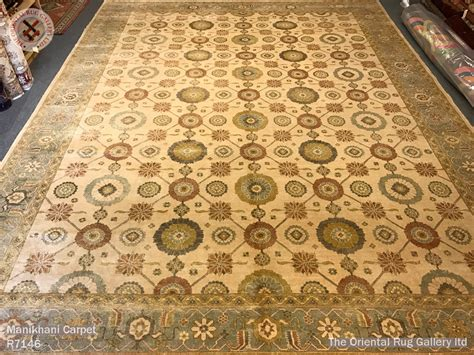 the rug gallery the rug gallery ltd rugs carpets gallery manikhani carpet central