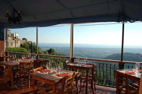 le tre terrazze le tre terrazze monteggiori ristorante recensioni