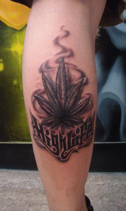 嘻哈纹身图案内容图片分享