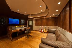 Garage Recording Studio Design garage recording studio design on wes lachot design recording studio