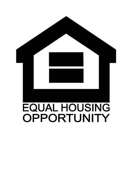 equal housing opportunity logo homeownership asheville area habitat for humanity