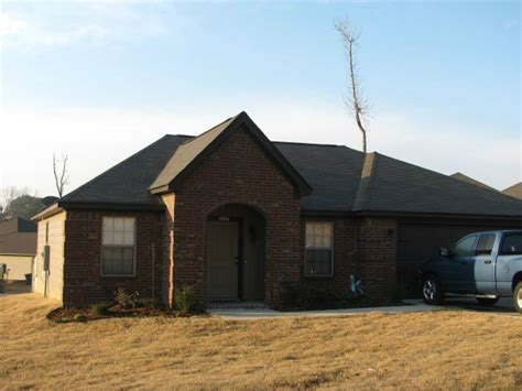 Chris Dyer Plumbing by Search Rental Homes In Haskell Benton Bryant Arkansas
