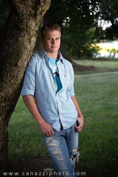 boy ideas for school 1000 ideas about senior pictures water on