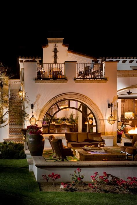 chiminea on balcony awesome inspirations of colonial homes decohoms
