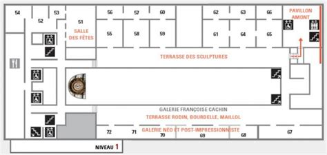 metro centre floor plan metro centre floor plan best free home design idea