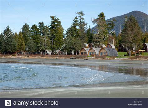 cabin rentals vancouver island cabins vancouver island stock photos cabins vancouver