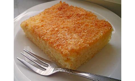 chefkoch kuchen backen kuchen backen leicht und schnell rezepte und tipps