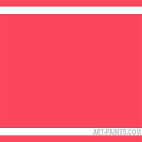 colors that go with salmon salmon pastel gouache paints dj8808 salmon paint