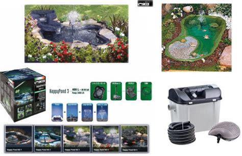 pompe per laghetto da giardino laghetto da giardino pronto all uso