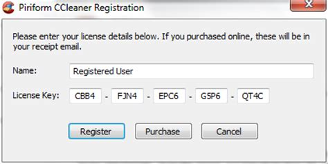 ccleaner license downtownpdfs blog