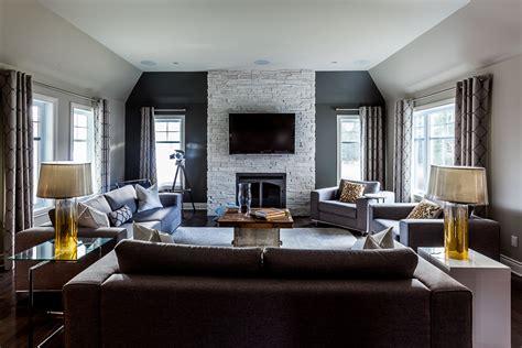 Decoration D Interieur Design by Photos D Int 233 Rieur Design Design De Maison Design De