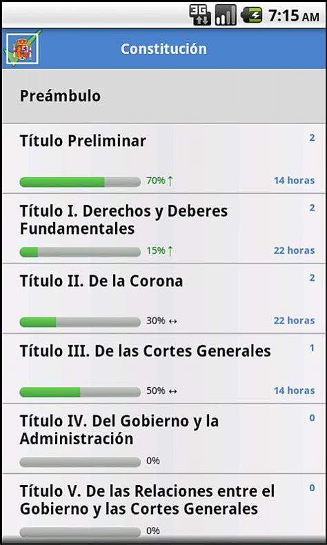 preguntas para google home constituci 243 n espa 241 ola tests android apps on google play