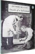 death salesman by miller abebooks abebooks 75 years of penguin