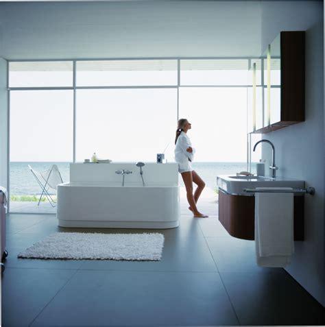 duravit bathroom furniture duravit basins duravit