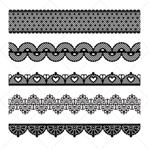 svg pattern opacity 132 best images about frames and images on pinterest
