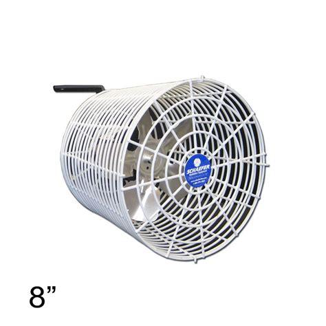 air circulation fans home horizontal air flow fan greenhouse haf fans greenhouse