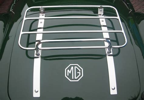 Luggage Rack Car by Traditional Style Trunk Luggage Rack
