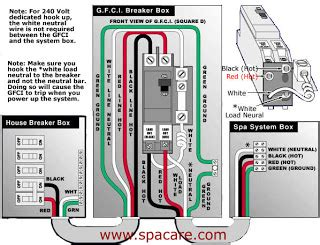 Accessories Operate Figure Volt Circuits Filling Diagram