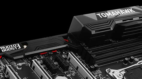 Mainboard Intel Msi X99a Tomahawk msi z270 gaming m7 and z270 tomahawk motherboard leaked