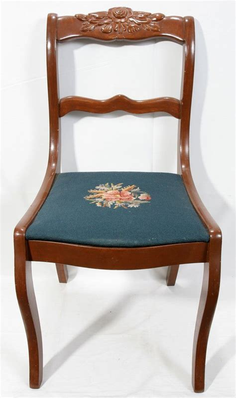 duncan phyfe dining chairs duncan phyfe furniture style back chair chairs