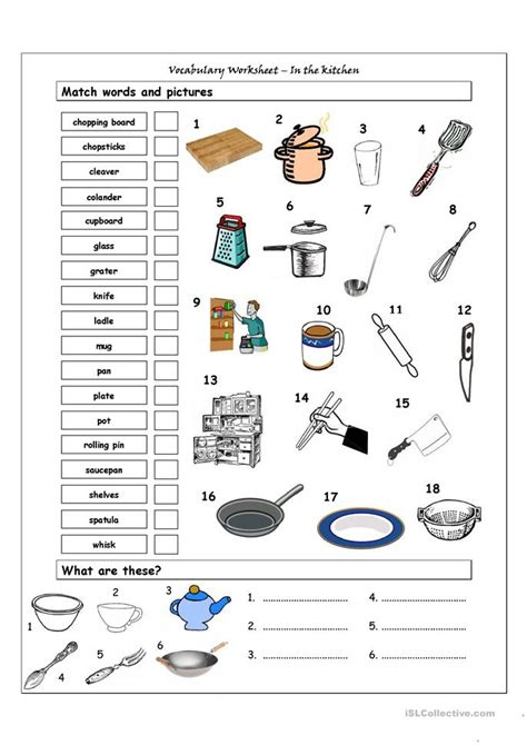 Big W Toaster 50 000 Free Esl Efl Worksheets Made By Teachers For Teachers