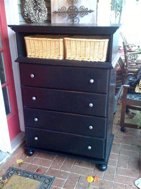 dresser with basket drawers bestdressers 2017