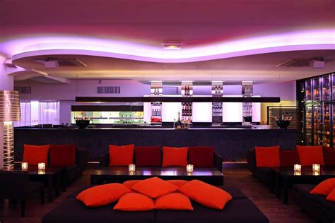 d馗o cuisine moderne la cantine du faubourg closed 22 photos 107 reviews