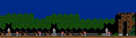 3840x1080 wallpaper video game castlevania full hd wallpaper and background image