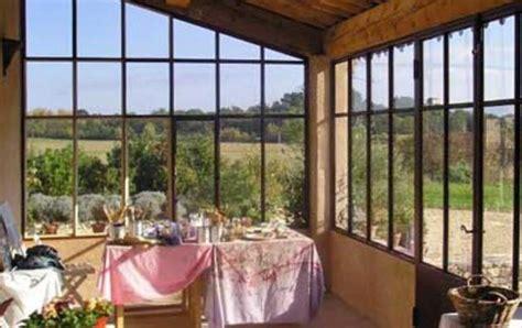 definizione di veranda pergole verande gazebo pergotende pensiline tettoie