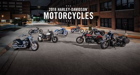 Town Harley Davidson by 2018 Motorcycles Harley Davidson 174 Cape Town