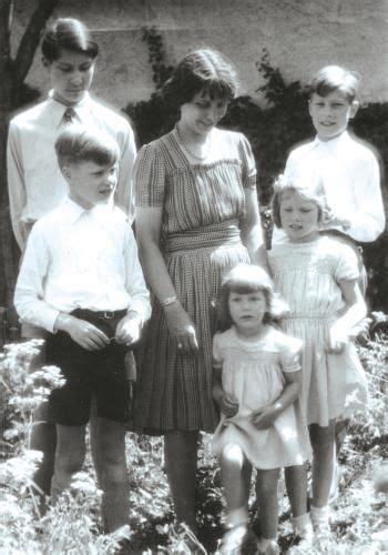 Patches Aufnäher Militär by Nina Schenk Gr 228 Fin Von Stauffenberg After Her Husbands