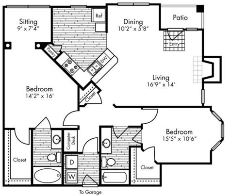 open floor plan house plans joy studio design gallery unique house plans open floor plan joy studio design