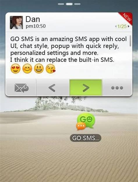 best android sms go sms pro 3 69 apk best sms app android aplikasi android gratis free software