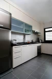 Kitchen Design Website Kitchen Design Site Kitchen Decor Design Ideas