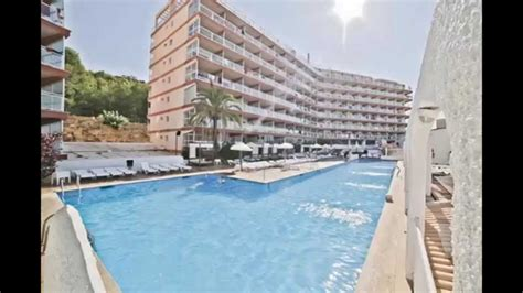 appartments in santa ponsa sun beach deya apartments santa ponsa spain majorca