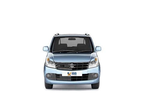 Sparepart Wagon R maruti suzuki wagon r gst rates price gst rates offers