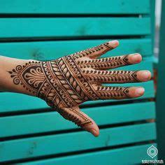 henna tattoo utrecht kirchner sarah5a on