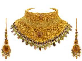 gold jewelry sets for weddings gold wedding jewelry sets 6 weddings