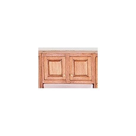 kitchen cabinet kits sale 3 in upper cabinet kit dollhouse kitchen cabinets