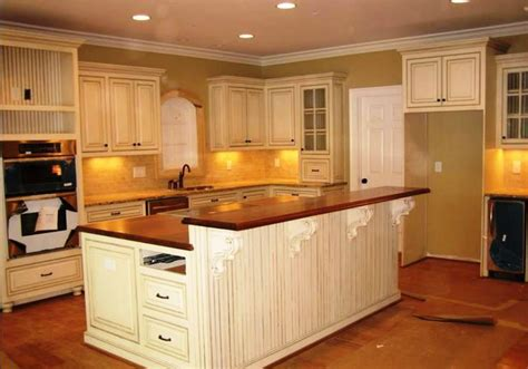 used kitchen cabinets sale cabinets beds sofas and