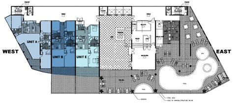 lobby layout plan lobby price grid