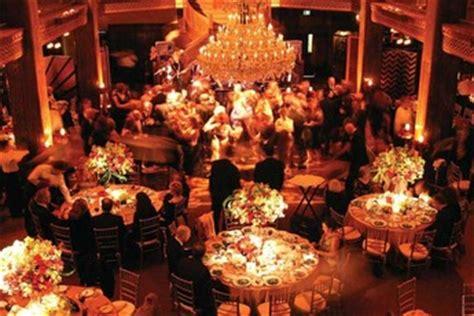 halloween themed events los angeles cicada club halloween party 2014 oct 31 2014 los