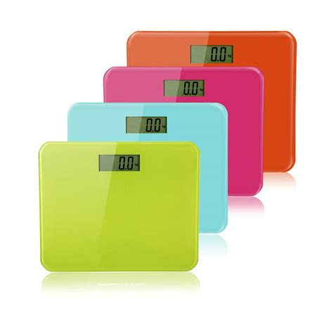 cheap bathroom scales free delivery wholesale hot sell electronic bathroom weighing scale