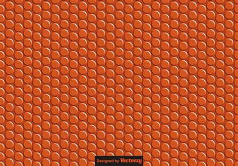 Basketball Pattern Texture   vector basketball texture seamless pattern download free