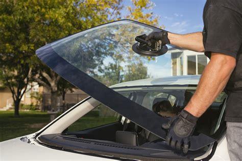 windshield repair auto repair article aaa approved auto repair facilities